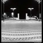 _calendario 2012 TREVISO_Page_01