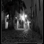 _calendario 2012 TREVISO_Page_03