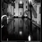 _calendario 2012 TREVISO_Page_04