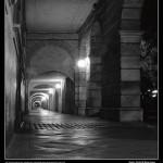 _calendario 2012 TREVISO_Page_06