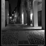 _calendario 2012 TREVISO_Page_07