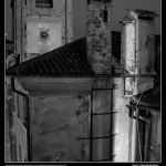 _calendario 2012 TREVISO_Page_08