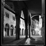 _calendario 2012 TREVISO_Page_09