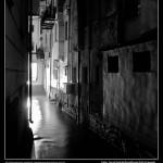 _calendario 2012 TREVISO_Page_10