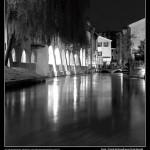 _calendario 2012 TREVISO_Page_11
