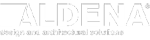 Aldena logo