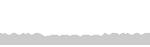 BHC logo bianco