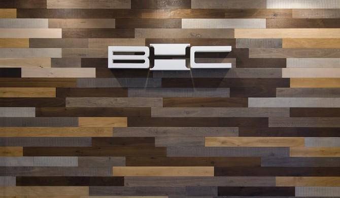 BHC_DSC7671