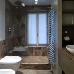 Bergamo_DSC_6903