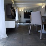 Bergamo_DSC_7259