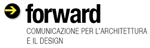 Forward Ufficio Stampa