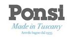 Ponsi_Logo